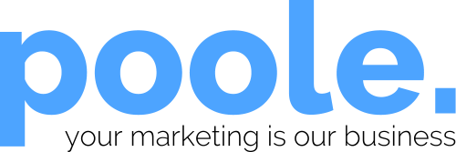 Poole: Marketing Consultancy and Creative Design Solutions